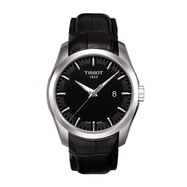 Купить мужские часы Tissot T0354101605100 в Астрахани