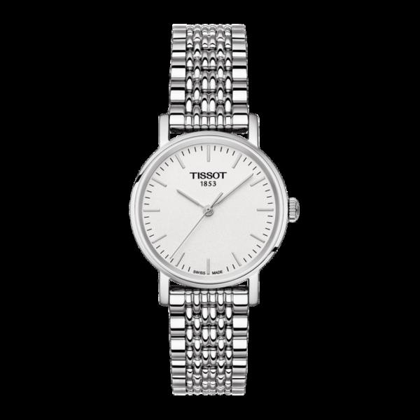 Купить женские часы Tissot T1092101103100 в Астрахани