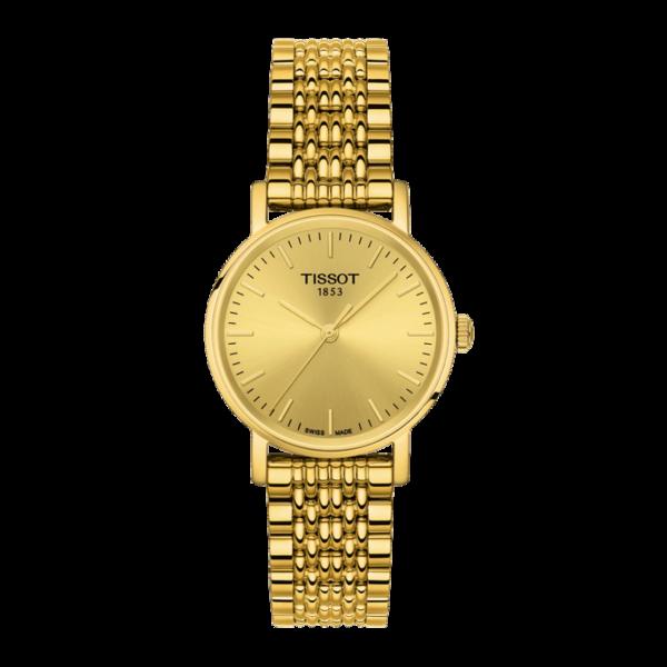 Купить женские часы Tissot T1092103302100 в Астрахани