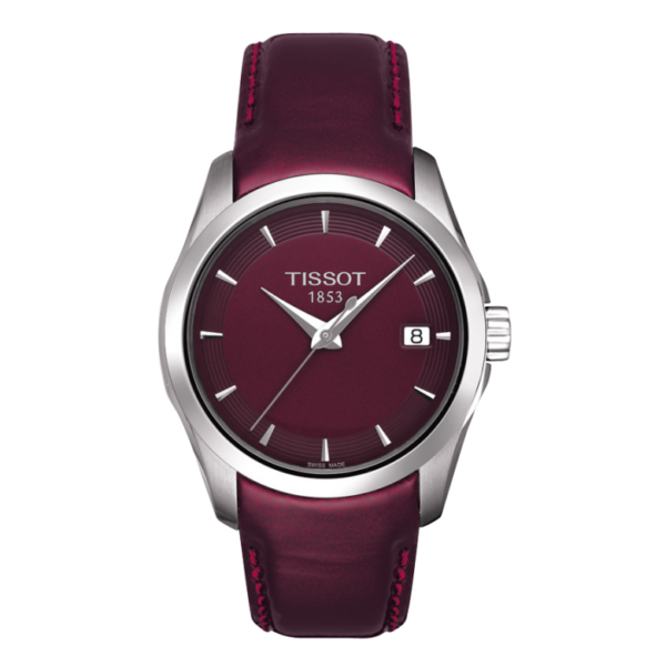 Женские часы Tissot - T0352101637100 в Астрахани