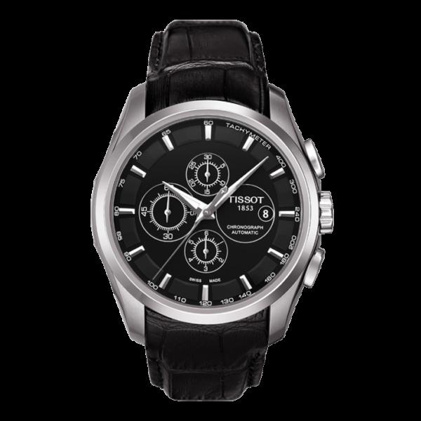 Купить мужские часы Tissot T0356271605100 в Астрахани